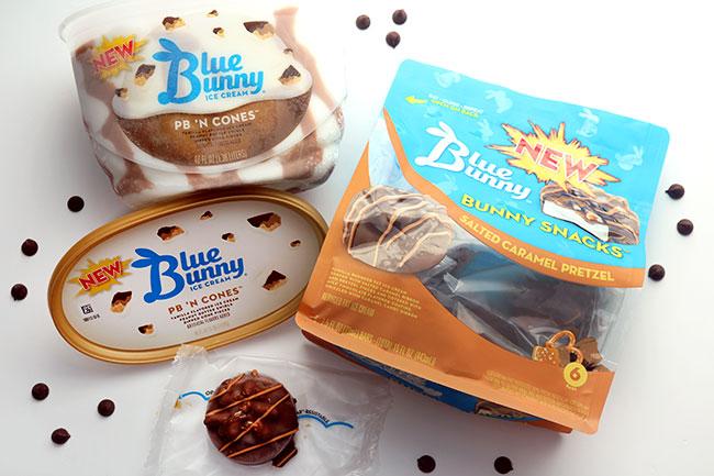 BlueBunny2
