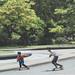 Skating Lake Gardens170820-4