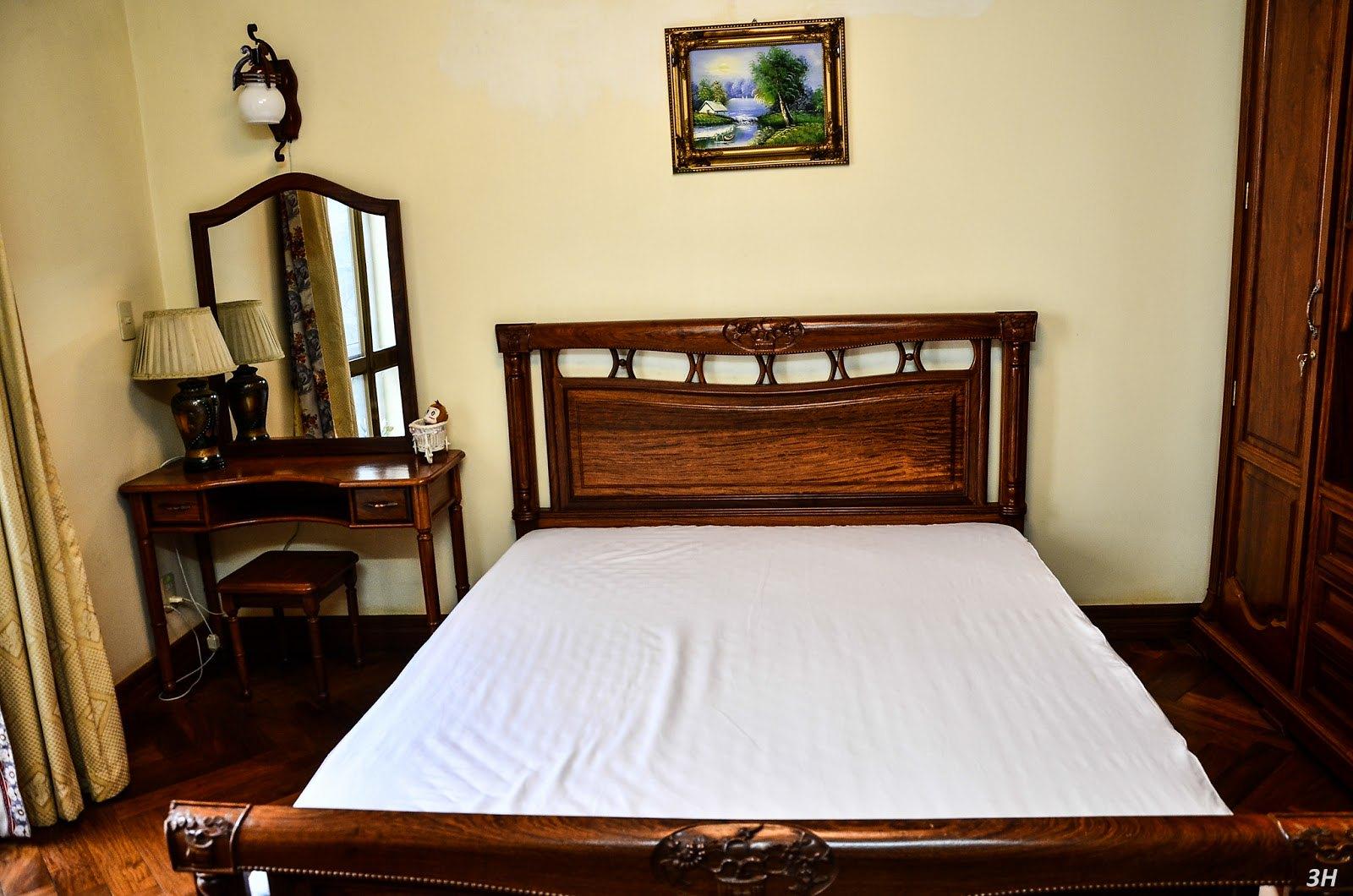 """Khách sạn Hải Phòng - Phòng ngủ Tân Long Văn Cao Garden Serviced Apartment & Hottel  <img src=""""images/"""" width="""""""" height="""""""" alt=""""Công ty Bất Động Sản Tanlong Land"""">"""