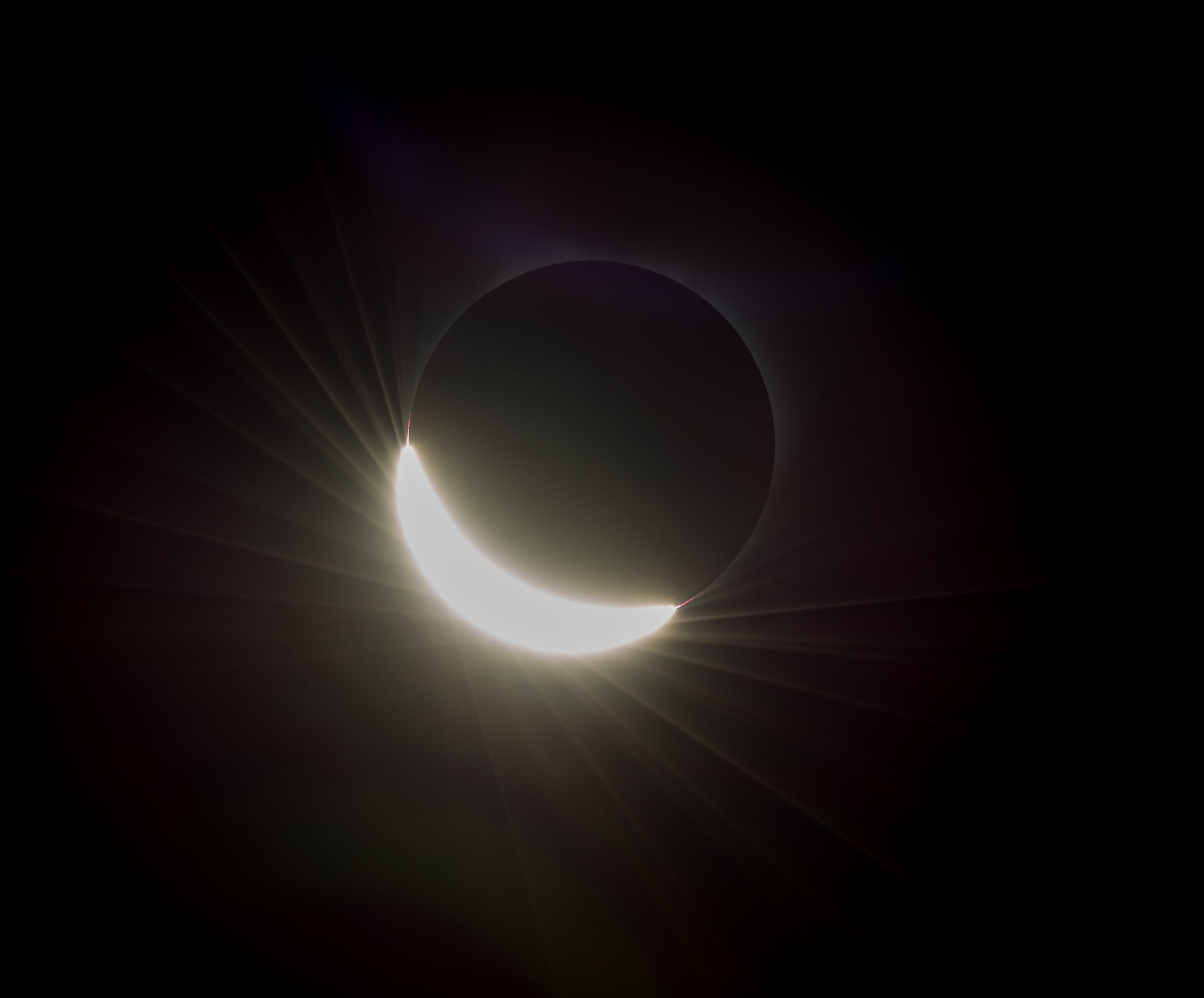 2017 Total Solar Eclipse (NHQ201708210103)