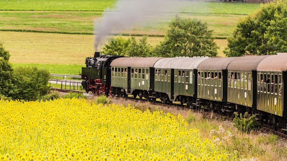 Sauschwänzlebahn_212a
