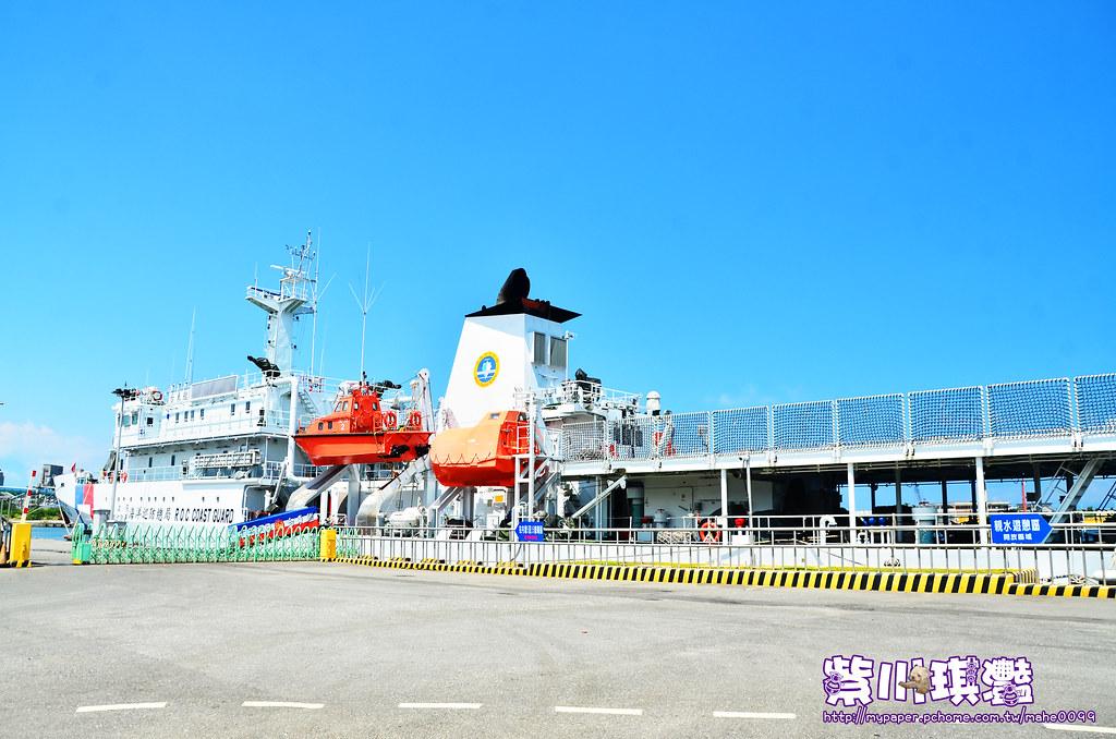 鯨彩悠活海洋俱樂部YOHO Club-0027