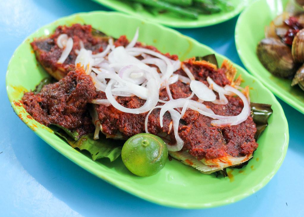 rong-guang-bbq-seafood-2