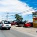 Oscar Flores-310 por IMIP Ciudad Juarez