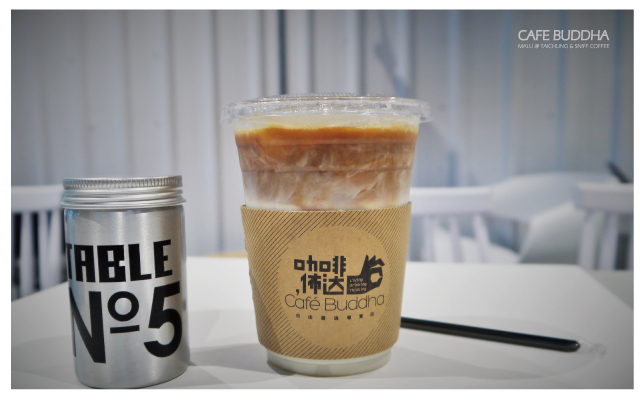 佈達咖啡cafebuddha-22