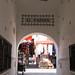 Mercado de Artesanías El Parián por takashi_matsumura