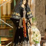 Imagem de San Agustin Church. intramuros manila metro phillipines sanagustin sanagustinchurch unescoworldheritage metromanila philippines ph