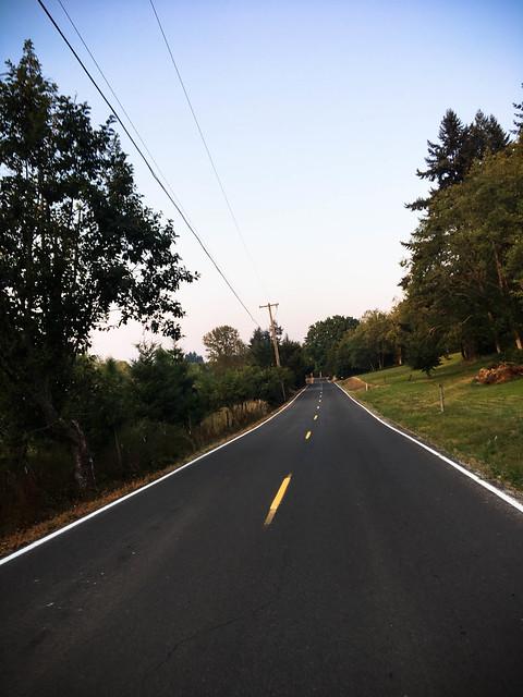 Bikecamping trip to Dodge Park-4.jpg