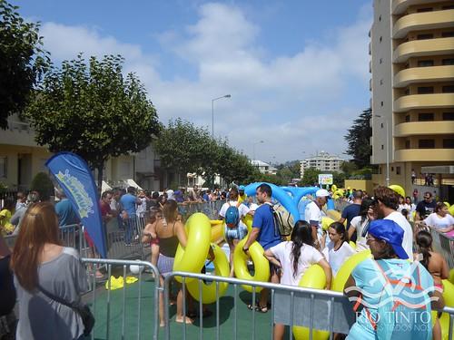 2017_08_27 - Water Slide Summer Rio Tinto 2017 (2)