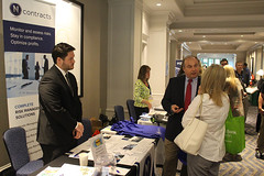 17-ComplianceConf-img_2117