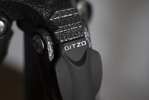 GITZO GK1542-82QD_03