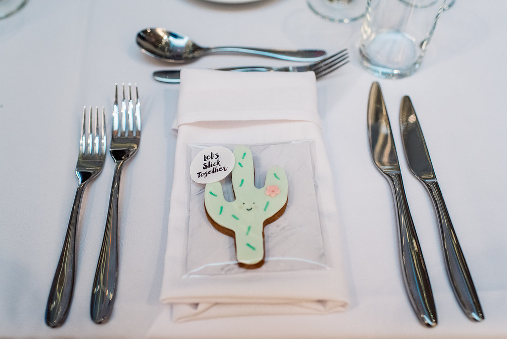 Wedding DIY's - favours