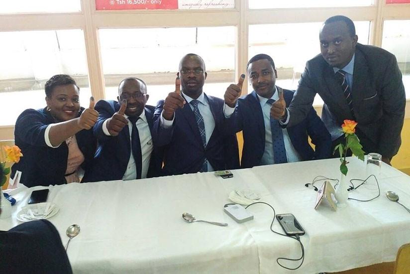 rwanda vote4
