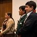 3122 2º Peer to peer DA Paraguay (33)