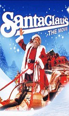 Santa Claus: The Movie 1985 Download Movies