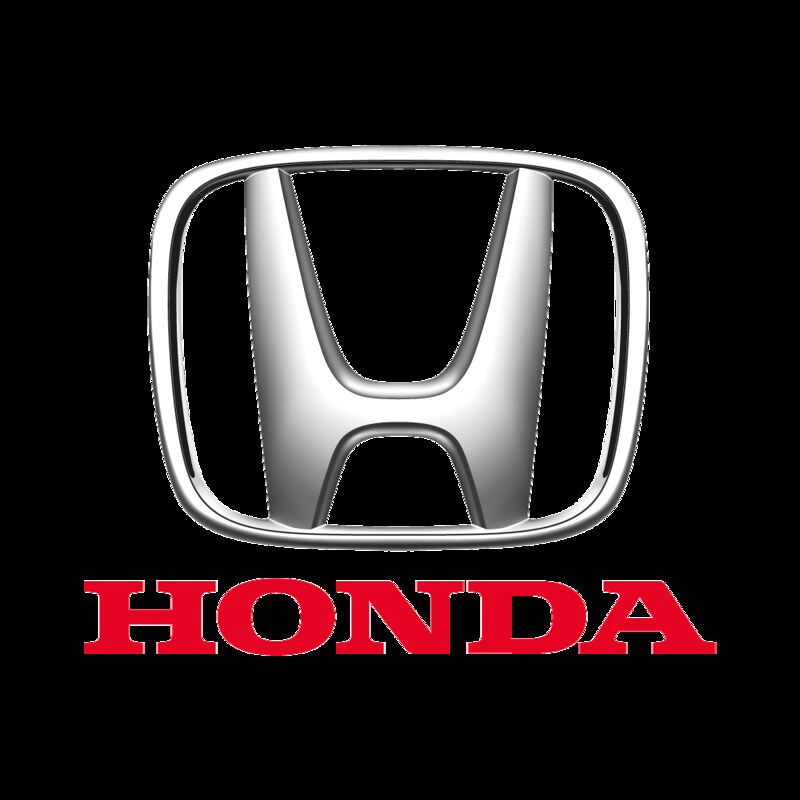 honda-logo1