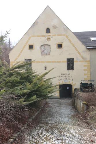 Kranichberg (7)
