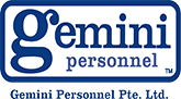 Gemini Personnel
