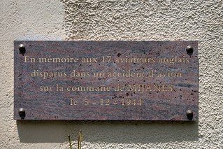 2017-07-06_Pyrenees_0093