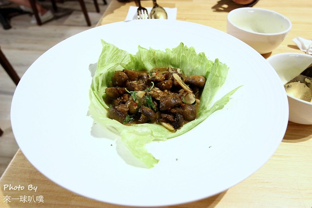 佐式義餐酒館19