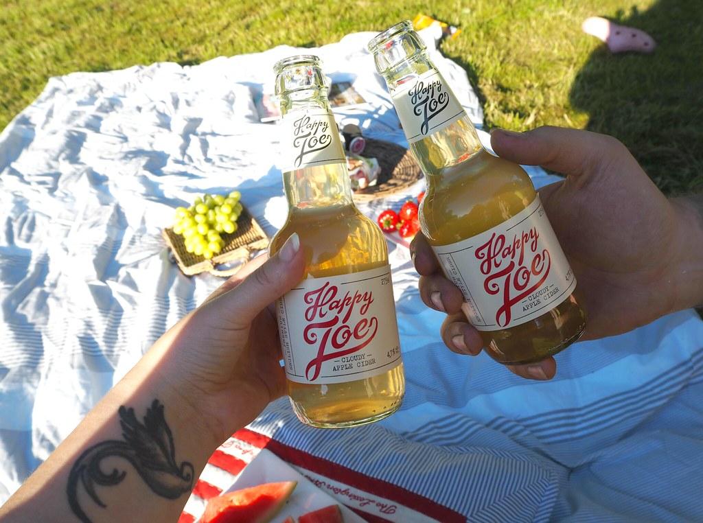 piknik6