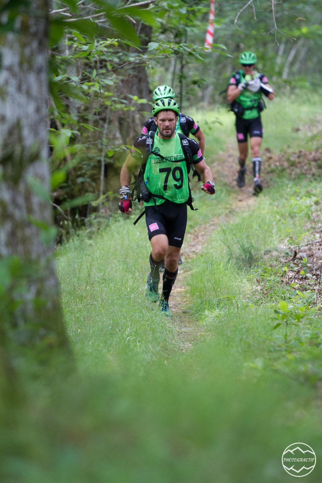 Finale_CFRaid_2017_3_VTT-Trail(110)