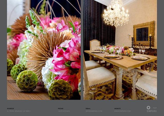 portfolio interior61.jpg