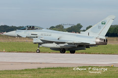 TYPHOON-FGR54-313-9-9-13-RAF-CONINGSBY-(1)
