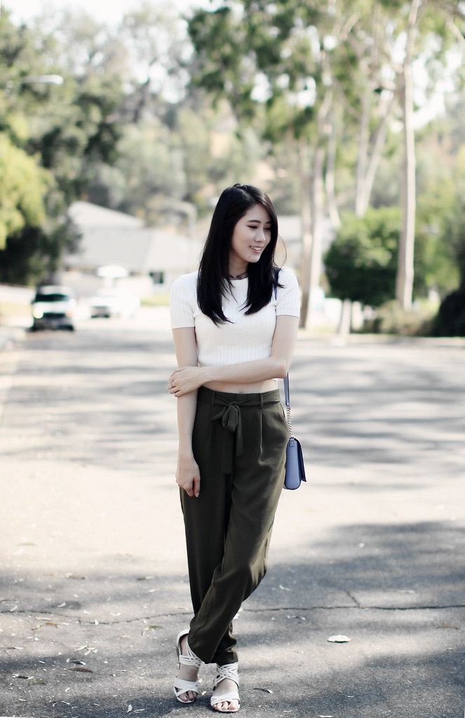 3431-ootd-fashion-style-outfitoftheday-wiwt-streetstyle-menswear-forever21-f21xme-trousers-elizabeeetht-clothestoyouuu