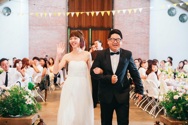 顏氏牧場,戶外婚禮,台中婚攝,婚攝推薦,海外婚紗5090
