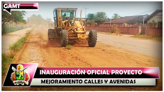 inauguracion-oficial-proyecto-mejoramiento-calles-y-avenidas
