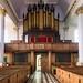 W END with ORGAN, ALL SAINTS CHURCH, GAINSBOROUGH, LINCS_DSC_6351_LR_2.0