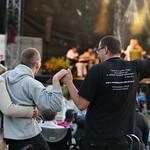 """""""Brama Nieba"""" w 100-lecie urodzin śp. abp. Bronisława Dąbrowskiego, 26 VIII 2017"""