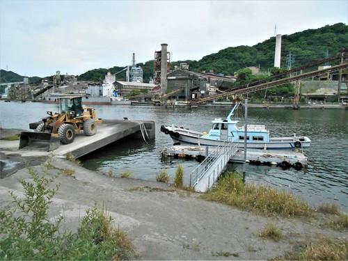 jp-kochi-port (3)