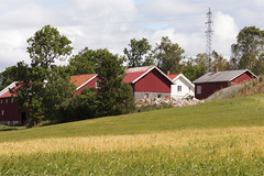 Not_Far_Away 1.1, Fredrikstad, Norway