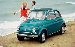 Fiat_500L_1968_R1