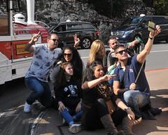 Must get a selfie in Monaco