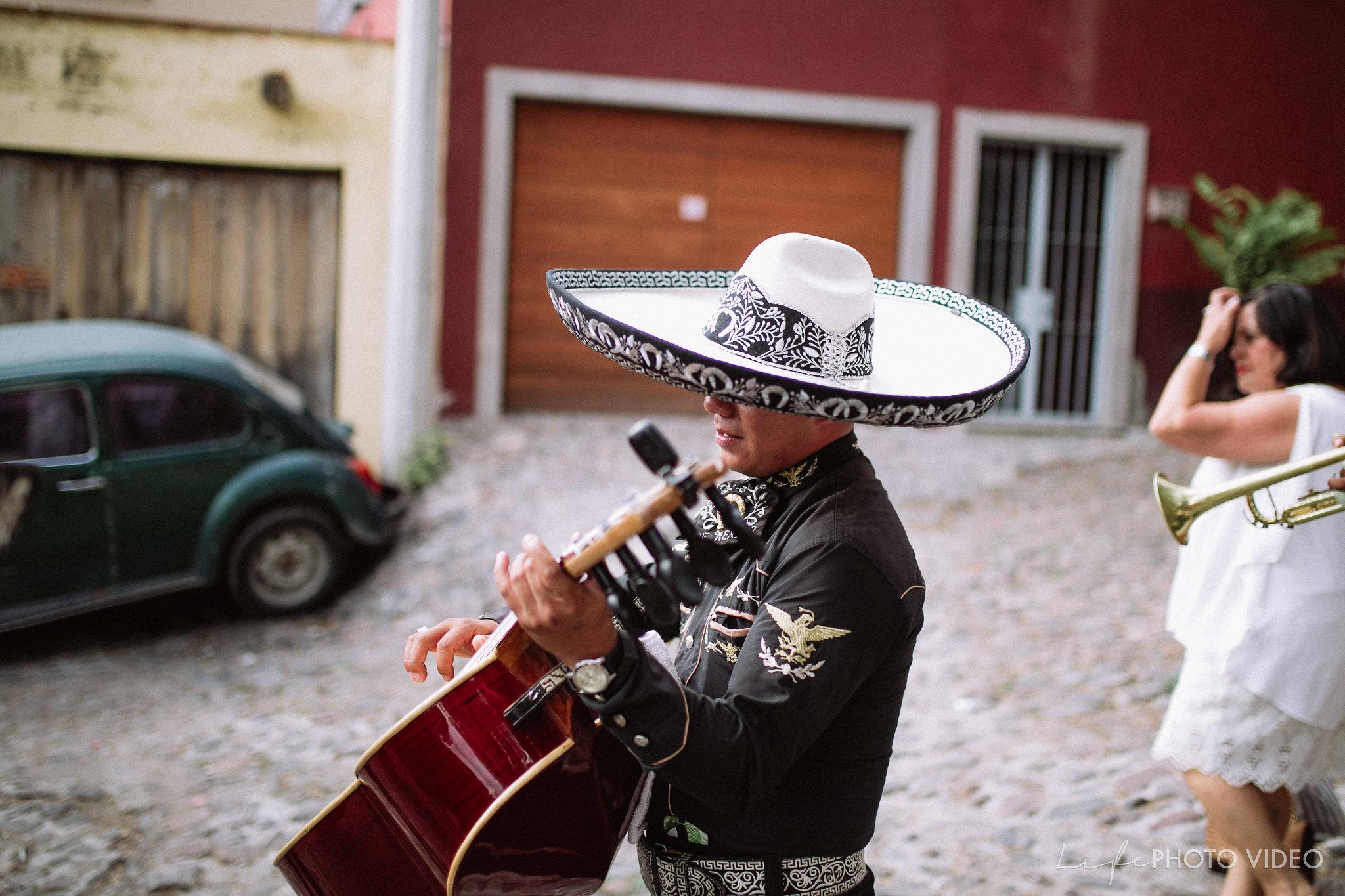 San_Miguel_de_Allende_Wedding_Photographer_0009