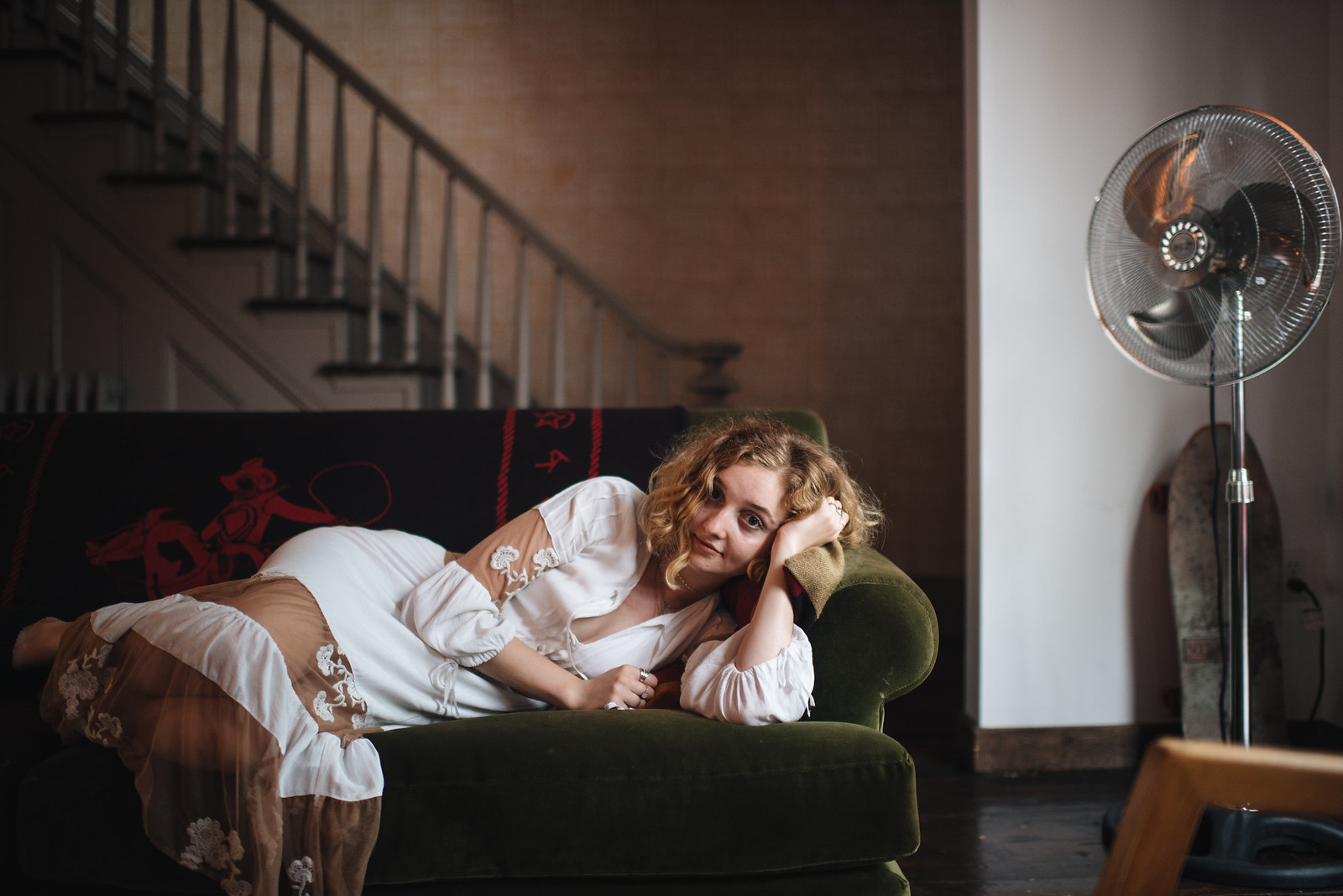 In For Love and Lemons on juliettelaura.blogspot.com