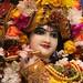 Darshan from IMG_4531