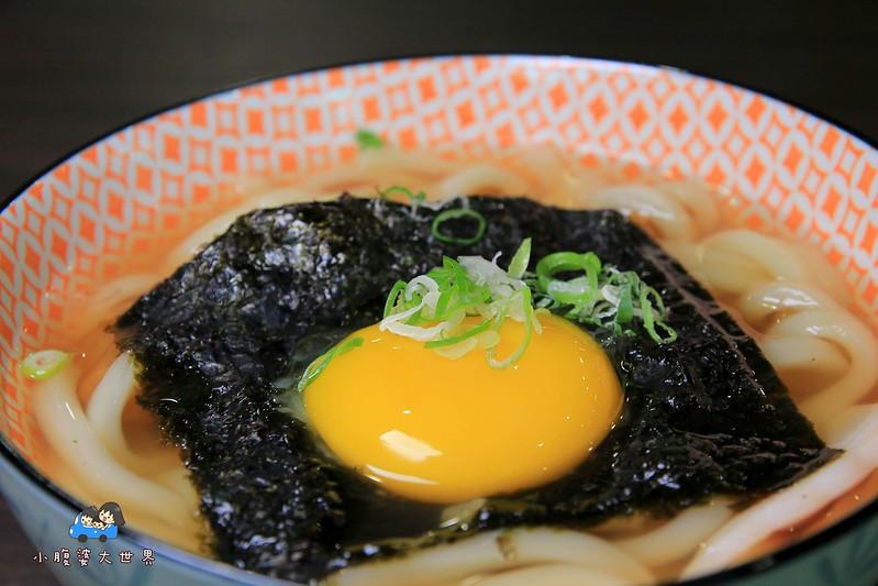 台北親子餐廳 083