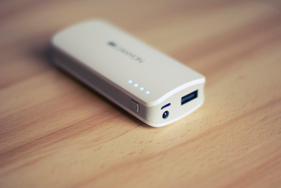 power-bank-battery-85872