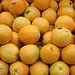 Oranges 4442a