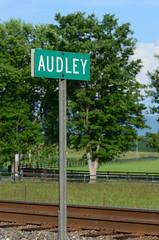 2017 08-21 1736 Norfolk Southern North Audley Siding, Berryville, VA