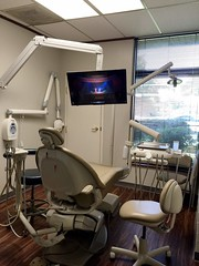 Implant Dentist Midvale UT