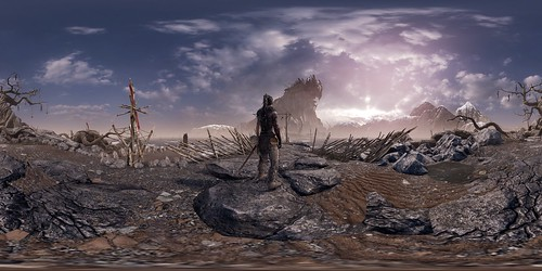 Hellblade Senua's Sacrifice 360 2017.08.17 - 19.15.28.85