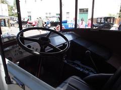 1932 Twin Coach Bus 6