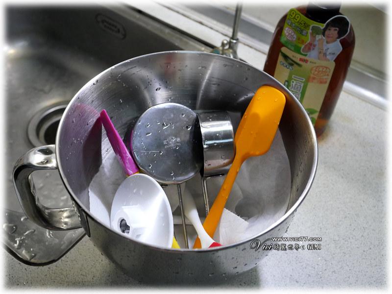 0820洗碗精027