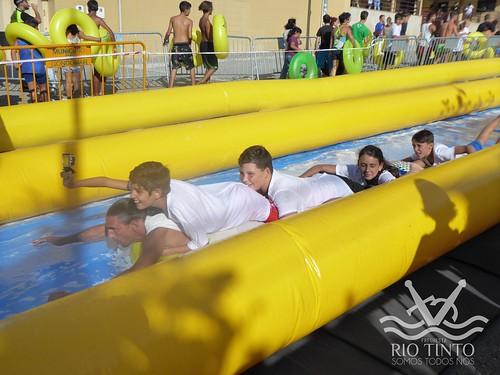 2017_08_26 - Water Slide Summer Rio Tinto 2017 (113)