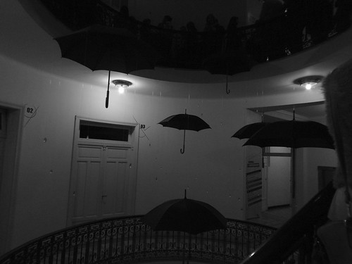 Autor: karurosuros